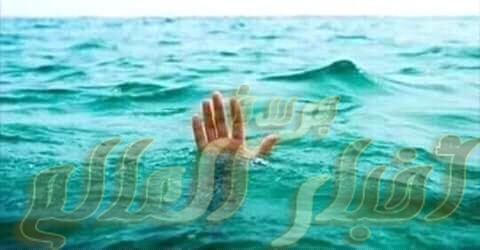 مصرع طالب غرقا فى مياة النيل بالمنشاة سوهاج