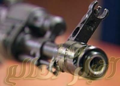 اصابة طالب بطلق نارى بالصدر بالخطا فى منزلة بقرية الجزازرة المراغة