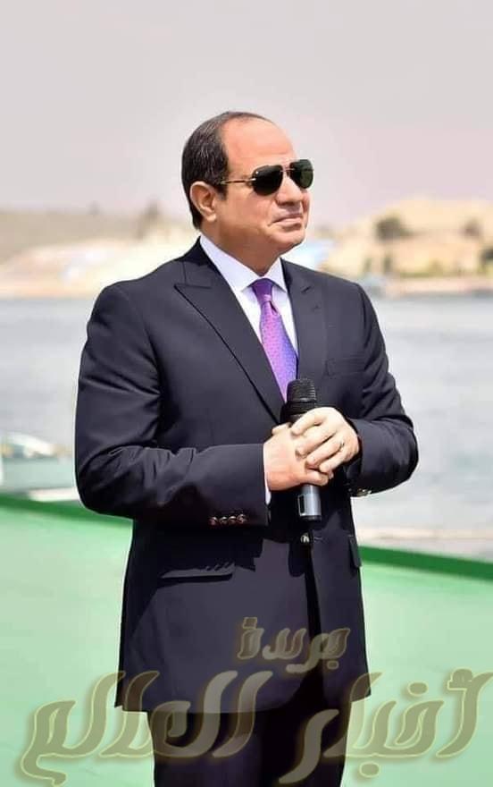 لأي سبب أنضممنا للحملة المصرية لدعم الدولة للاعلام السياسي