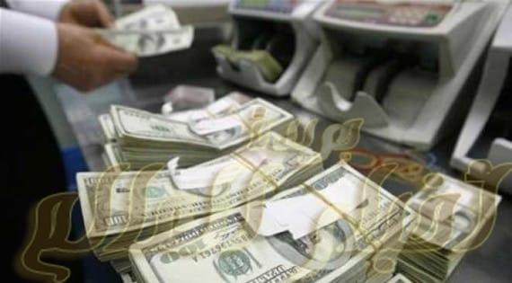 خطة للنهوض بالاقتصاد الفلسطيني خلال 4 سنوات