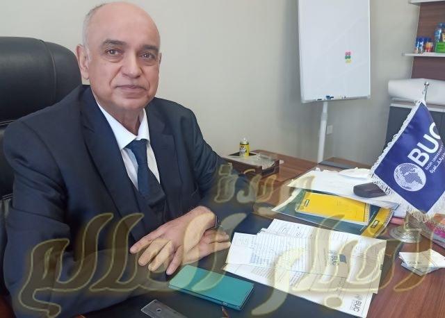 جامعة بدر تكشف عن 31 اتفاقية مع كبرى الجامعات الدولية لمنح خريجيها الشهادات المزدوجة.. بالصور
