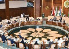 البرلمان العربي  يصف استهداف ميليشيا الحوثي الإرهابية مستشفى العبدية جريمة ضد الإنسانية